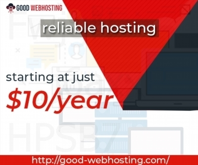 http://ibeamsc.com/images/cheap-web-package-hosting-94374.jpg
